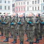 """Macierewicz: """"naszym celem armia zdolna obronić się przed każdym wrogiem"""" – moim zdaniem w obecnych warunkach nie ma na to żadnych szans"""