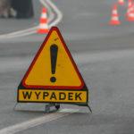 W sobotę 56 wypadków drogowych, zginęło dziewięć osób – czy ktoś będzie domagał zdelegalizowania samochodów lub obowiązku przynależności do automobilklubu?