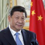 """""""Washington Post"""" o """"niepokojącej dla świata"""" wizji Chin przedstawionej przez Xi Jinping"""