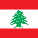 Premier Libanu podał się do dymisji w obawie o swe życie