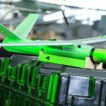 Wojsko Polskie kupuje amunicję krążącą