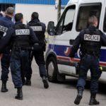 We Francji policjant zamordował trzy osoby