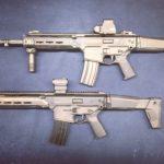Czy żołnierze WOT będą przechowywać broń w domu – wraca dyskusja w tej ważnej sprawie
