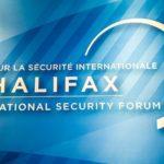 """A. Macierewicz na międzynarodowej konferencji Halifax Security Forum: """"to nie jest już zimna wojna (…) to jest początek bardzo gorącej wojny"""" """"Rosja nie przygotowuje się do obrony, przygotowuje się do ataku"""""""
