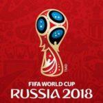 Podczas Mistrzostw Świata w Piłce Nożnej 2018 w Rosji zostanie zakazane poruszenie się z bronią i sprzedaż broni