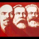 100 lat temu na scenę światowej polityki wszedł instytucjonalnie system zła – komunizm – i jest tam do dzisiaj