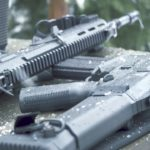 Rozpoczęcie szkoleń Wojsk Obrony Terytorialnej w 2018 roku