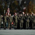 Interpelacja w sprawie Wojsk Obrony Terytorialnej, w odpowiedzi MON nie deklaruje potrzeby rozwoju WOT