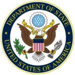 """Rex Tillerson po podpisaniu przez prezydenta Dudę nowelizacji ustawy o IPN: """"Stany Zjednoczone są rozczarowane"""""""