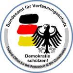 Szef niemieckiego kontrwywiadu o zagrożeniu ze strony kobiet i dzieci IS