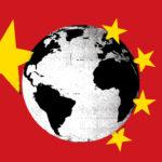 W Chinach aresztowania na podstawie prognoz systemu komputerowego – to dzieje się naprawdę