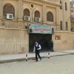 Na islamistę z pasem szahida najlepszy uzbrojony w karabin człowiek – wniosek po zamachu w Egipcie
