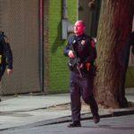 Atak islamisty w Pensylwanii na policjantów uznany za atak terrorystyczny