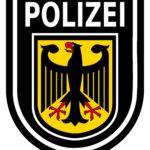 Niemiecka policja kłamie albo oszalała: amunicja znaleziona obok meczetu nie ma związku z terroryzmem, jest znaleziskiem po dziadku