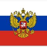 Ze strony Rosji istnieje poważne zagrożenie, przede wszystkim hybrydowe