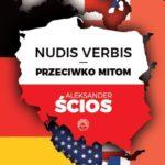 Obecność Polski w strukturach UE odbiera nam to co pozostało po półwieczu sowieckiej okupacji