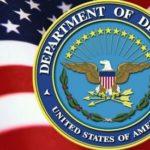 Trump podpisał nowy budżet resortu obrony Stanów Zjednoczonych w wysokości 700 mld dol.