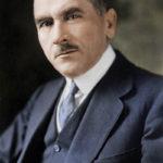 79 lat temu zmarł Roman Dmowski – współtwórca niepodległej Polski