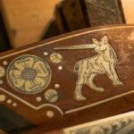 Strzelba cieszynka – rzemiosło, które urosło do rangi sztuki