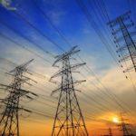 Brytyjski minister obrony ostrzega przed możliwością zakłócenia przez Rosję infrastruktury energetycznej