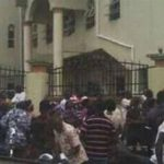 W Nigerii 17 osób zginęło w ataku po noworocznym nabożeństwie – do obrony niezbędna jest broń palna