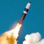 Pentagon przygotowuje się do opracowania pocisków manewrujących z głowicą atomową o mniejszej mocy, odpalanych z okrętów podwodnych