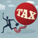 W rozwiązaniach podatkowych warto się wzorować na systemie anglosaskim, tylko jak to zrobić mają socjalistyczni politycy?