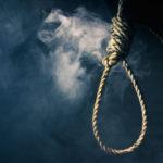 W Izraelu projekt kary śmierci dla terrorystów wstępnie przyjęty w parlamencie