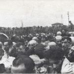75 lat temu Niemcy rozpoczęli likwidację białostockiego getta. Białostoccy Żydzi podjęli próbę samoobrony – przegrali, bo nie mieli broni