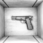 Browning zakończył produkcję pistoletów Browning HP