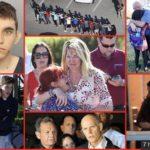 """Masakra w Parkland na Florydzie to konsekwencja obłędu i lewicowych """"ideałów"""" mordercy, a nie Drugiej Poprawki do amerykańskiej Konstytucji"""