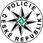 Czeskiej policji brakuje ćwiczeń, sprzętu i naboi
