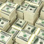 Instytucje finansowe mogą faktycznie ograniczyć sprzedaż broni