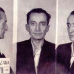 """65 lat temu – 24 lutego 1953 r. – wykonano wyrok śmierci na gen. Auguście Emilu Fieldorfie """"Nilu"""""""