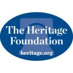Amerykańska konserwatywna Fundacja Heritage: pierwszy rok Trumpa lepszy od Reagana