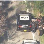 Masowe morderstwo w liceum Parkland na Florydzie, z użyciem broni palnej