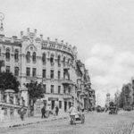 Maturalna masakra w wileńskim gimnazjum, rewolwer, granaty – maj 1925