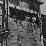 """76 lat temu Niemcy rozpoczęli budowę obozu zagłady """"SS – Sonderkommando Sobibor"""""""