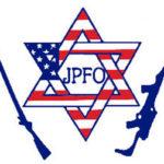 """Wywiad z Aaronem Zelmanem – konserwatywnym Żydem, założycielem organizacji """"Żydzi za Ochroną Dostępu do Broni"""""""