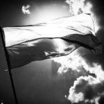 Polska nie jest państwem suwerennym, dowodzi tego podległość obcemu prawu w sprawie ustawy o broni i amunicji