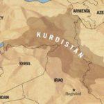 Turcja – Kurdowie, Syria, Irak – kolejna wojna przybiera na sile