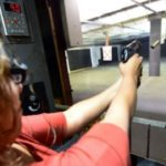 Stan Michigan planuje ustawę dotyczącą uzbrojenia nauczycieli w szkołach
