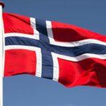 Norwegia wprowadziła zakaz posiadania karabinków samopowtarzalnych (półautomatycznych)
