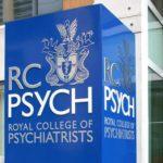 Brytyjski psychiatra chce zakazu sprzedaży kuchennych noży ostro zakończonych