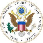 Przełomowa dla amerykańskiego prawa do broni sprawa District of Columbia przeciwko Heller – wyrok z uzasadnieniem