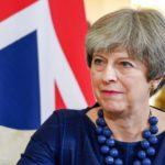 Premier Teresa May zapowiada wydalenie 23 rosyjskich dyplomatów, jako następstwo związków Rosji z użyciem broni chemicznej na terenie Wielkiej Brytanii