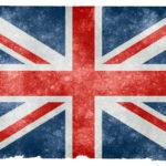 Premier Wielkiej Brytanii Teresa May: wysoce prawdopodobne, że za atakiem na Skripala stoi Rosja