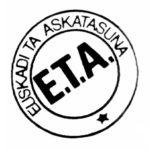 Baskijska organizacja terrorystyczna ETA przekazała broń francuskiej policji