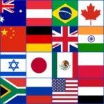 Krótki raport o tym jak nabyć broń w 15 wybranych krajach
