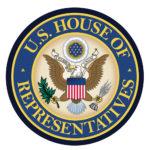 Izba Reprezentantów Stanów Zjednoczonych Ameryki przyjęła ustawę JUST ws. zwrotu mienia ofiar Holokaustu